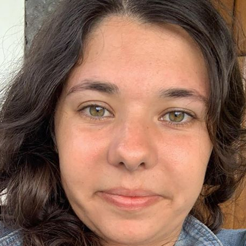 Inês Filipa Brasil Lagarto