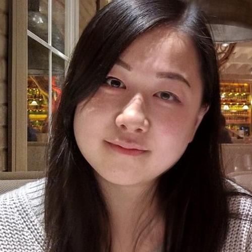Jessica Sham