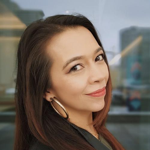 Tara Mustapha
