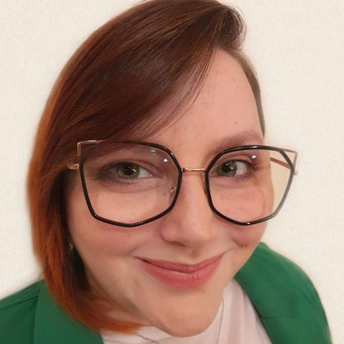 Tina Lauro Pollock